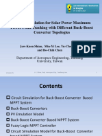ece-1_2339_slides.pdf