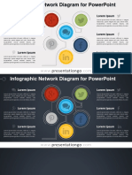2-0150-Infographic-Network-Diagram-PGo-16_9