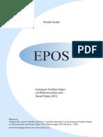 EPOSpocketguide2012.pdf