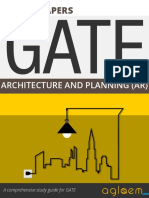 226975631-GATE-Solved-Question-Papers-for-Architecture-Engineering-AR-by-AglaSem-Com.pdf