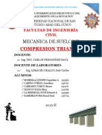 COMPRESION-TRIAXIAL-1