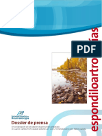 Espondiloartropatias.pdf