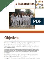grupo-6_vectores-uso-pruebas-diagnc3b3sticas.pptx