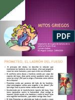 mitos-griegos.pptx