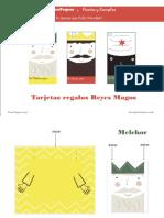 Reyesmagos.pdf