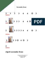 Metodo Organetto Part 23