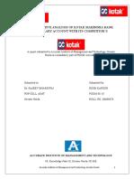27188368-PROJECT-on-Kotak-Bank.doc