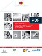 studiu_educatie_parentala