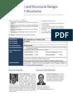 GIAN Brochure ConceptualStructuralDesign LightweightStructures