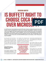 Master-Investor-Magazine-Issue-33-high-res-Microsoft-and-Coca-Cola.pdf