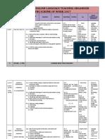 Edited to Kssm 2017 Plan Form 1 Smkds Version