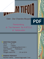 TIFOID 3 nya.ppt