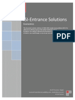 ISIsolutions.pdf