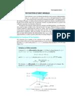 Hh Focusontheory Sectioni