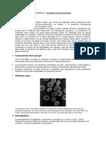 Practica-5-fisio (1).docx