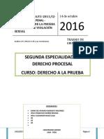ANALISIS_DEL_A.P.1-2011_CJ-116_-_MATERIA.doc