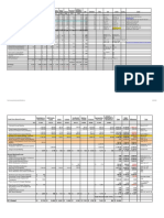 Trade Show Budget-Planner