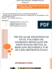PRESENTACION-PREDICCIÓN.pptx