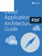 Cloud Application Architecture Guide en US