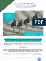 LA ESCALERA NUTRICIONAL.pdf