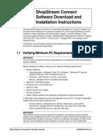 EAZ0053L23B SSC UpgradeInstructions