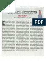 Competencias e incompetentes.pdf