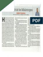 El Club de los Misántropos.pdf