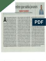 El hombre que sabía javanés.pdf