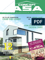 Concept-constructii-3.pdf