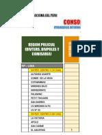 Reporte Operativo Irgt (1) 02feb17 - Copia