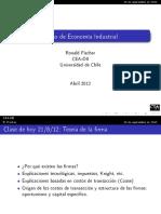 Transparencias_discriminacion_e_integraci_on_vertical.pdf