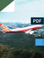 747-8 ECS