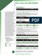 Nickel-Base Superalloy.pdf