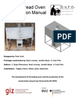 Rocket Oven Manual Jan 2 2012 Compressed and Optimized