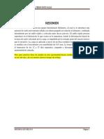 Consolidacion SUELOS DOS. Viki
