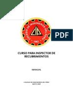 Curso Inspector de Recubrimientos.pdf