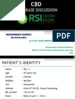CBD_Muhammad Sukron_dr. H. M. Saugi Abduh, Sp.pd, KKV FINASIM