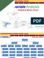Multivariate-2014.pdf