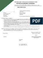 pernyataan-C2C017002