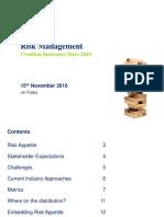 Risk Management - Deloitte.pptx