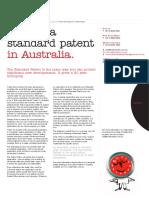 Getting+a+Standard+Patent+in+Australia+20170220