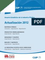 Anuario_CAIP_2012
