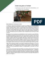 Columna Lengua (1)