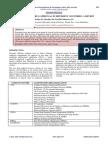 409-1465-1-PB.pdf