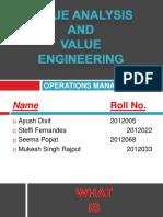 valueanalysisandvalueengineering-130308105420-phpapp02