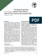 SPE-8406-PA.pdf