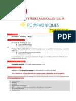DEM-POLYPHONIQUES_3.pdf