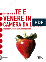 John+Gray+-+Marte+e+Venere+in+camera+da+letto_preview.epub