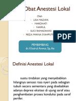 Jenis Obat Anestesi Lokal.pptx