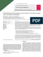 file 1 english.pdf